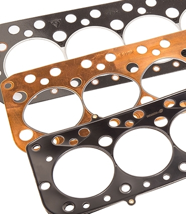 Head gaskets & kits