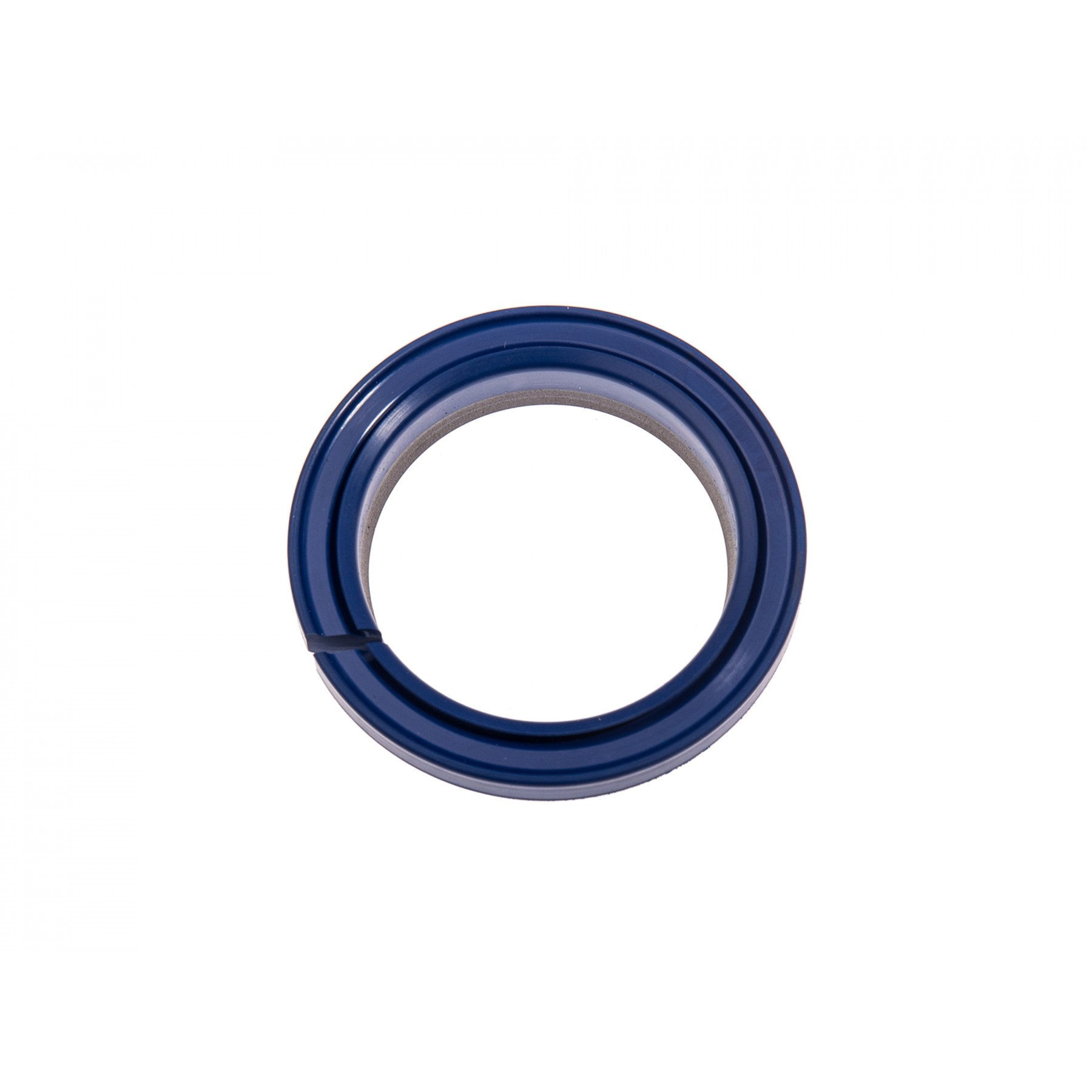 REPLACEMENT INLINE REAR MAIN SEAL