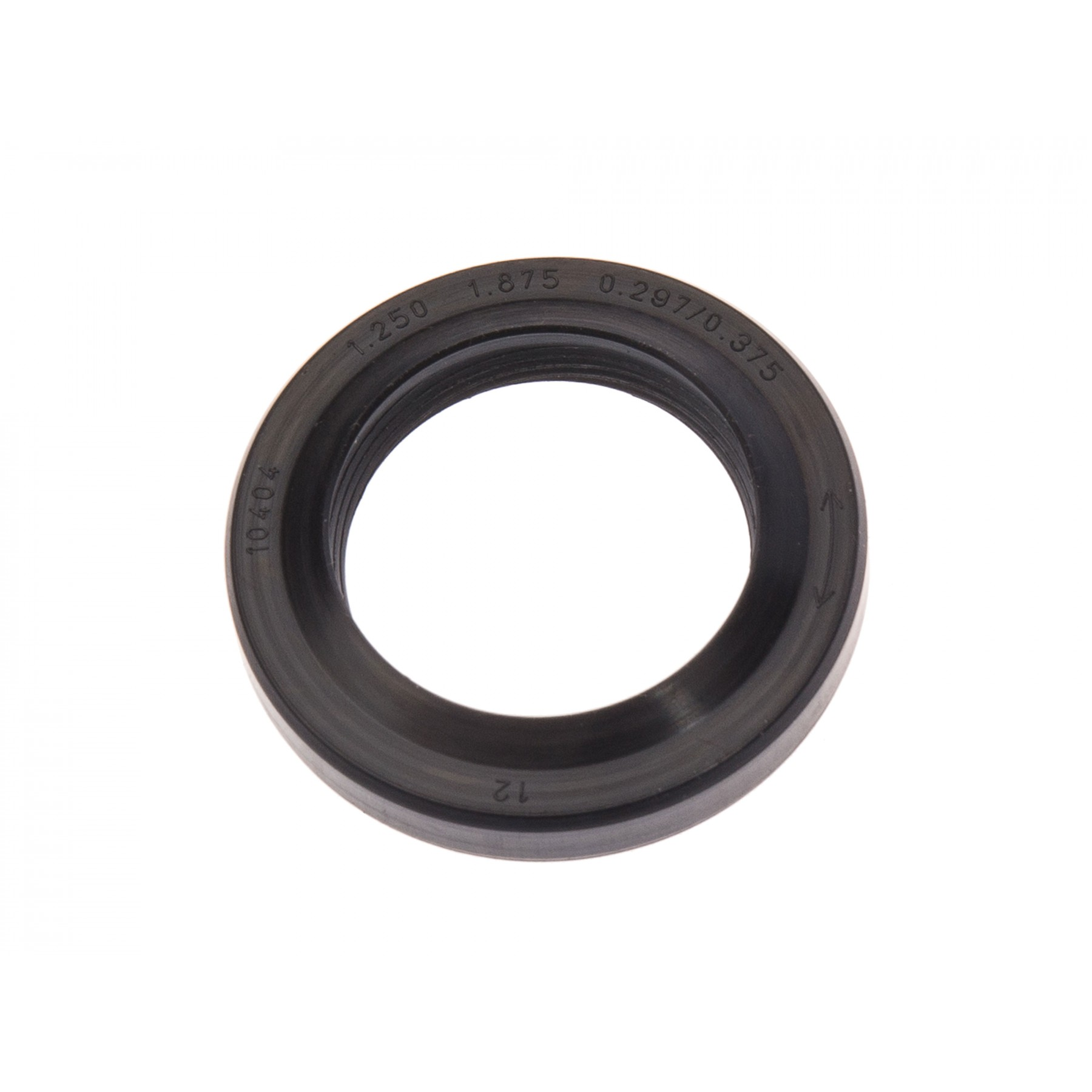 DIFF OUTPUT SHAFT OIL SEAL