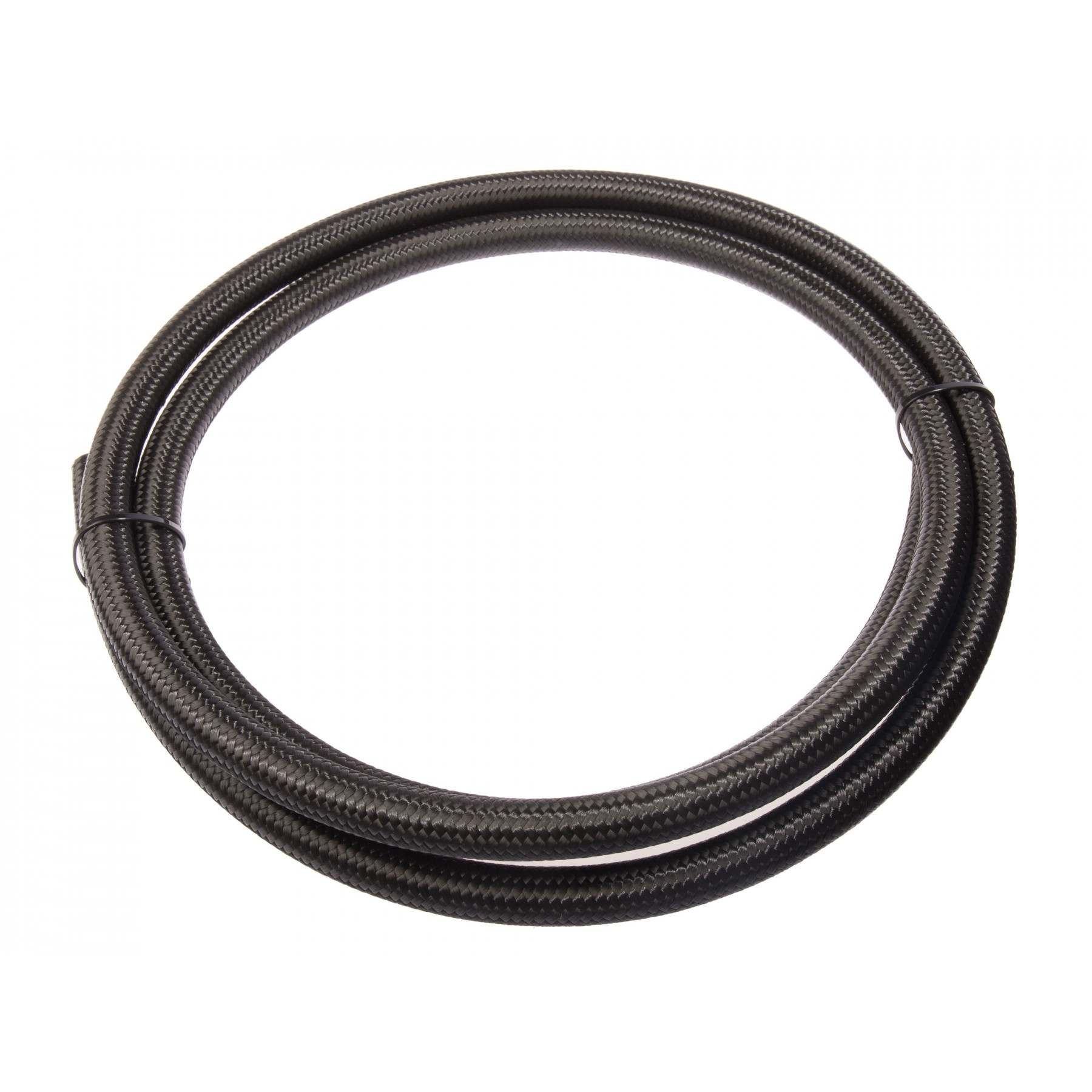 COMPETITION FUEL LINE