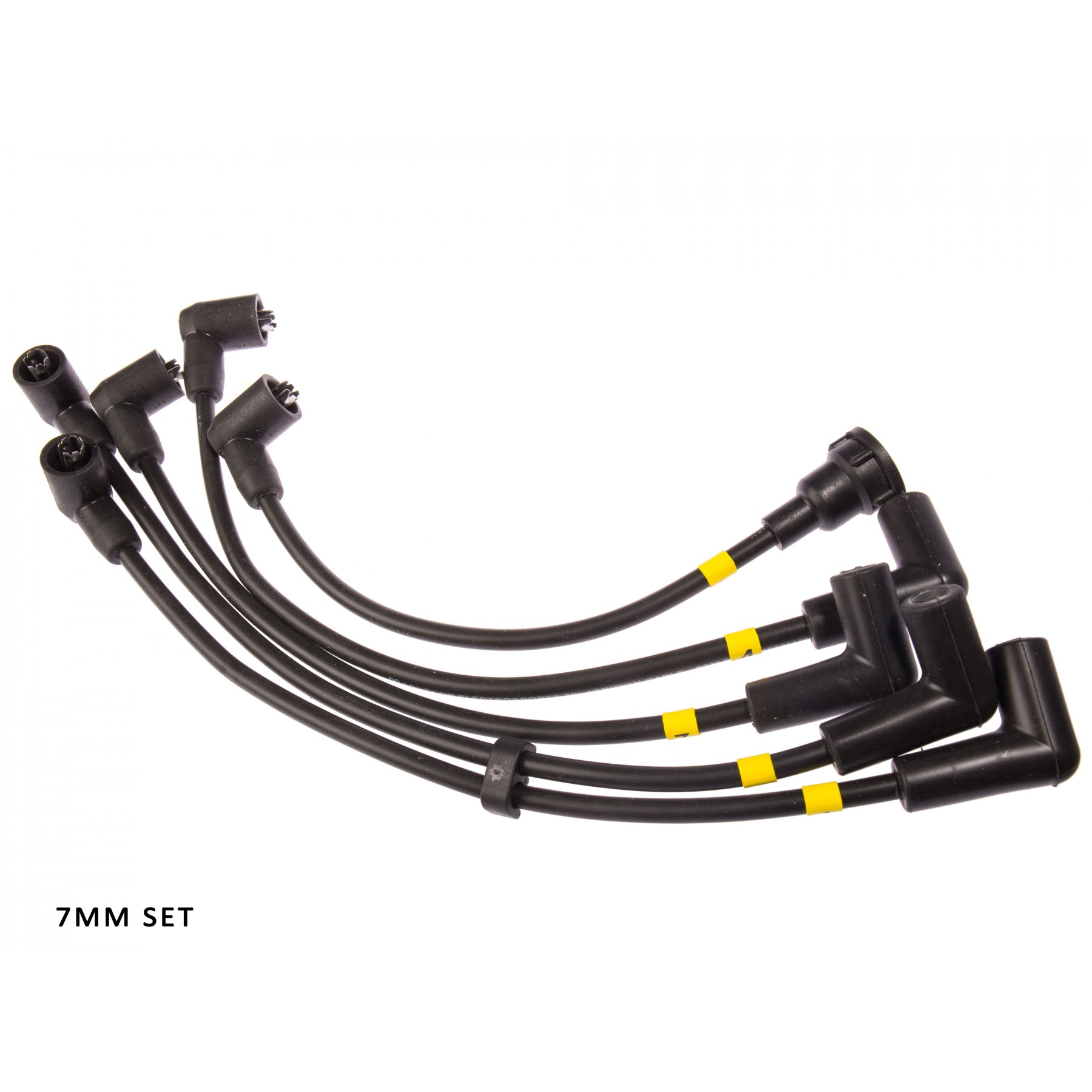 MAGNECOR HIGH PERFORMANCE HT LEADS