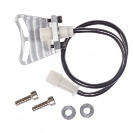 CRANK POSITION SENSOR KIT - BELT DRIVE/TIMING COVER