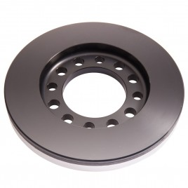 MED DYNAMIC CRANK DAMPER RING