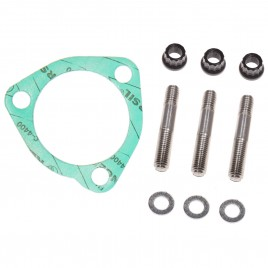 MED THERMOSTAT STUD KIT