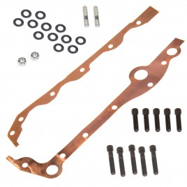"MED 5/16"" COPPER GASKET KIT"