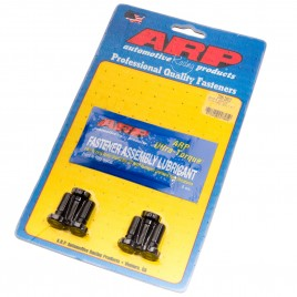 ARP DIFFERENTIAL BOLTS - QUAIFE
