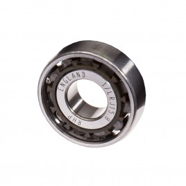 SPIGOT BEARING - 1ST MOTION SHAFT