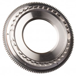 MED MPI INJECTION ULTRA LIGHT FLYWHEEL