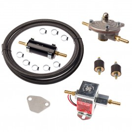 COMPETITION FUEL SYSTEM KIT - SU