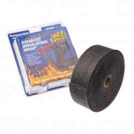 THERMO TEC EXHAUST WRAP