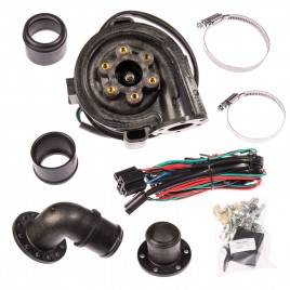 DAVIES CRAIG EWP80 WATER PUMP KIT