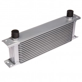 BUDGET 13 ROW OIL COOLER