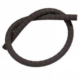 MED CLASSIC HEATER HOSE