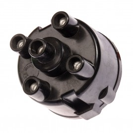 REPLACEMENT DISTRIBUTOR CAP