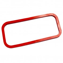 TAPPET CHEST COVER GASKET