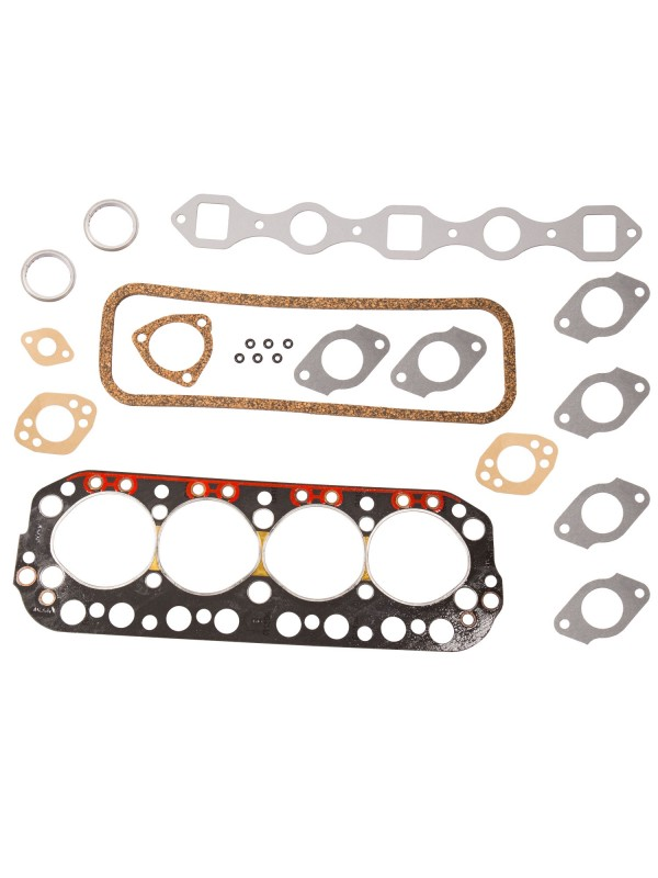 B-SERIES HEAD GASKET SET