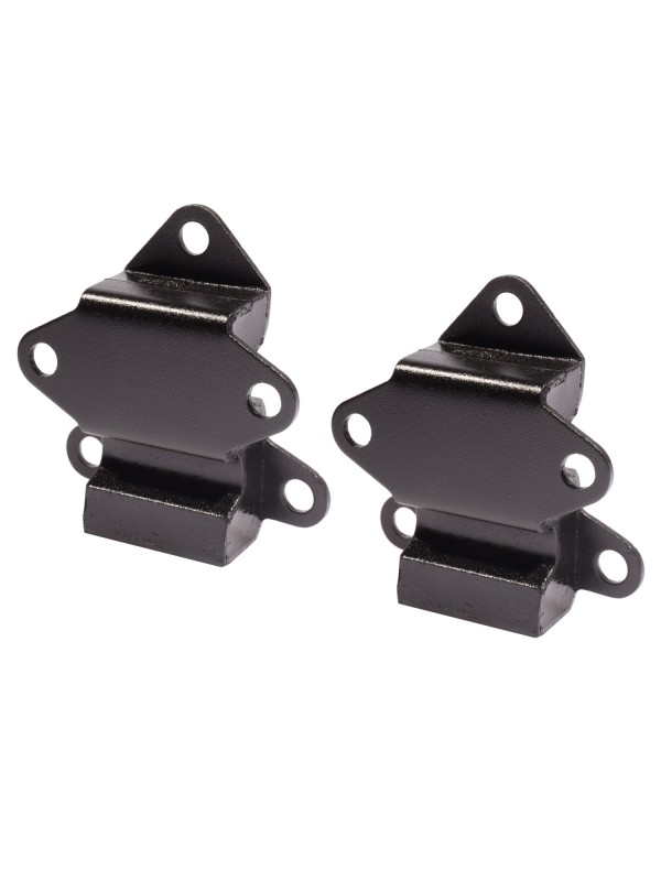 MINI ENGINE/GEARBOX MOUNTS