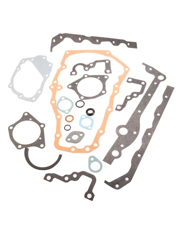 MINI TRANSMISSION GASKET SET