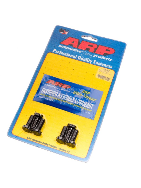 ARP INLINE FLYWHEEL BOLT KIT