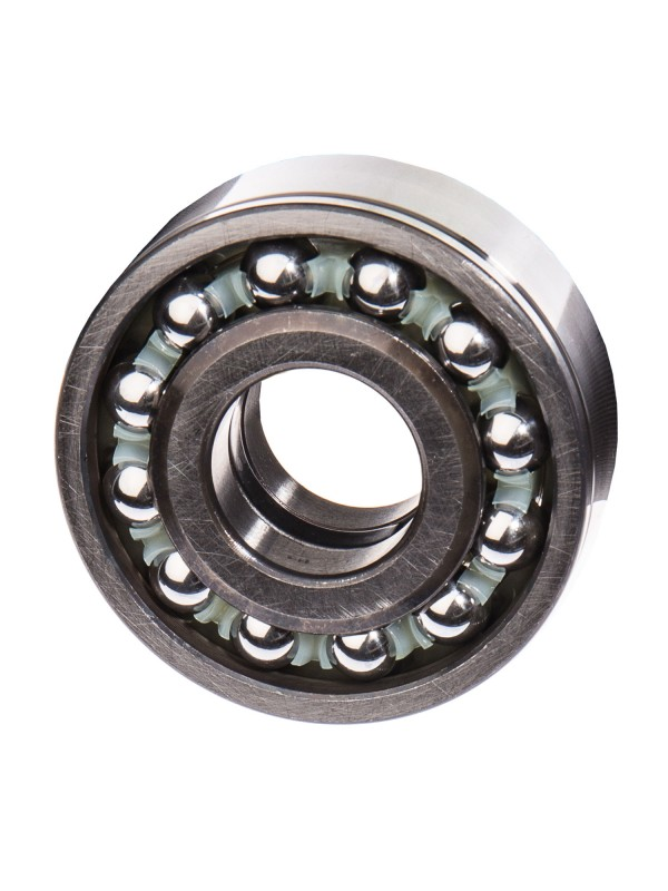 DOUBLE ROLLER BEARING