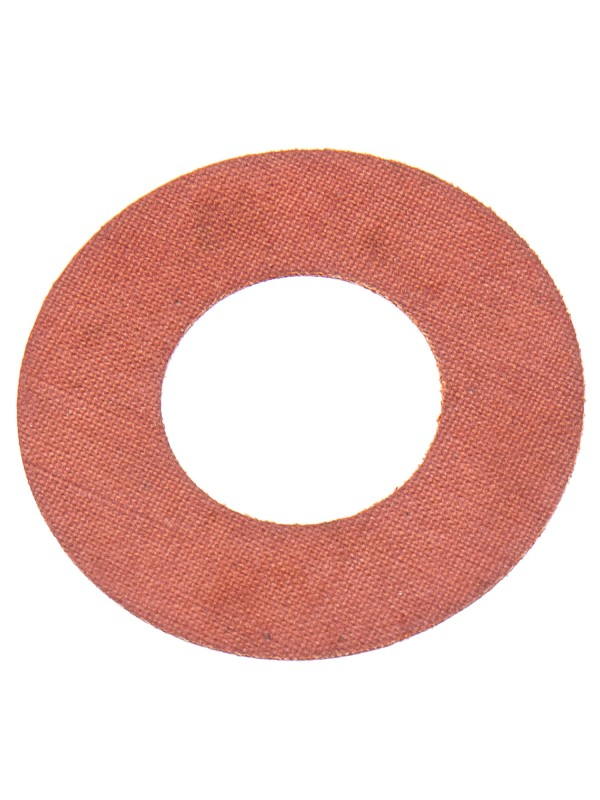 DIFFERENTIAL FIBRE THRUST WASHER