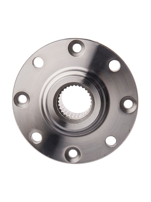 COMPETITION DRIVE FLANGE