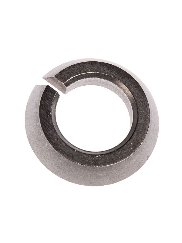 HUB NUT SPLIT WASHER FOR CV JOINT
