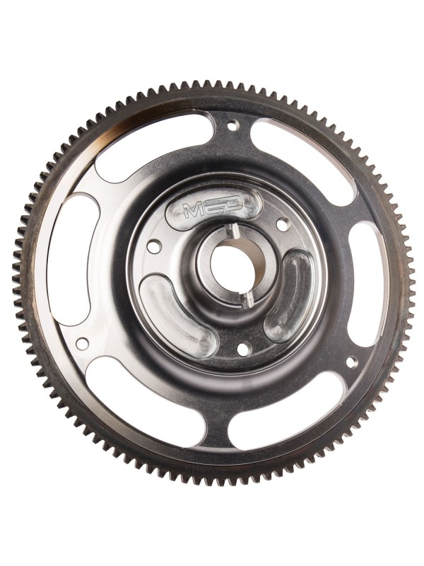 EN24T ULTRA LIGHT FLYWHEEL