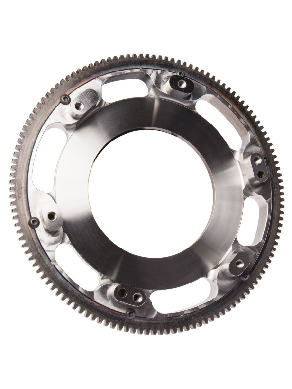 MED VERTO ULTRA LIGHT FLYWHEEL