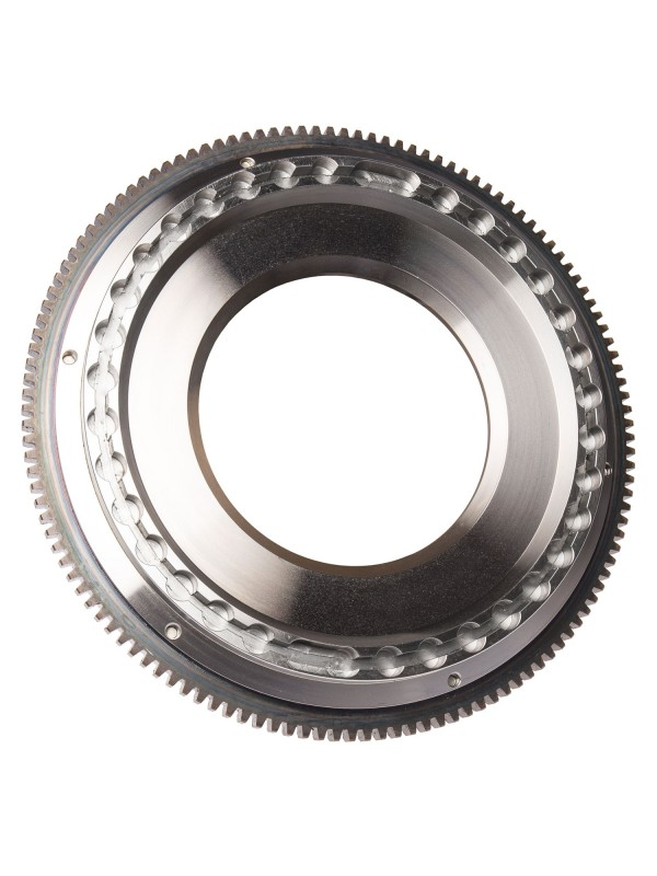 MED SPI INJECTION ULTRA LIGHT FLYWHEEL