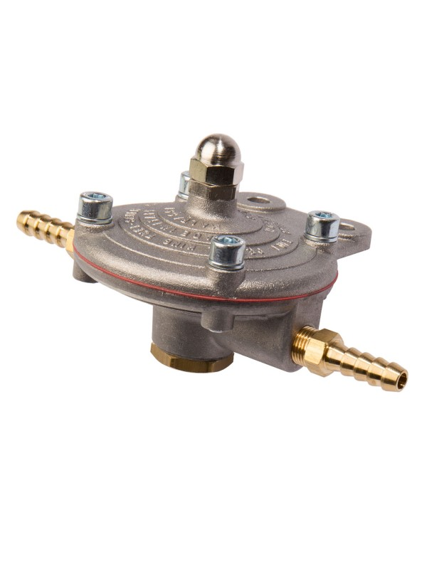 MALPASSI PETROL KING PRESSURE REGULATOR