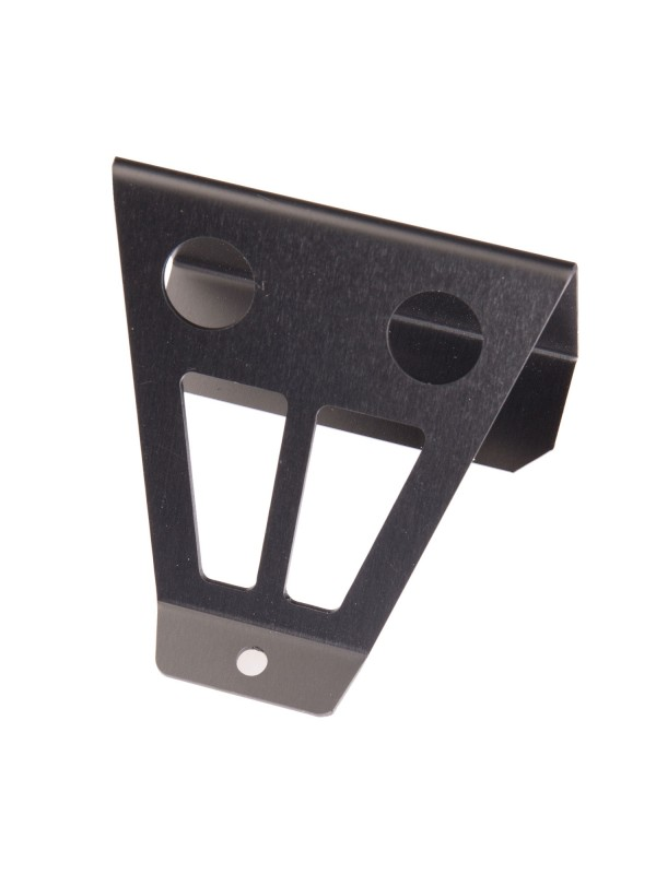 MED MIRROR BRACKETS