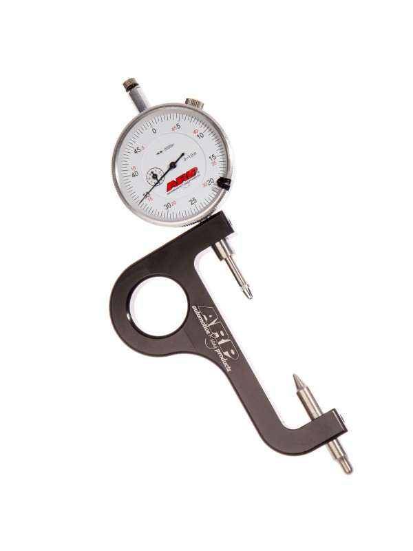 ARP ROD BOLT STRETCH GAUGE