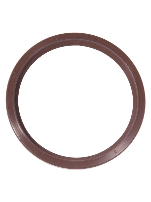 B-SERIES CRANKSHAFT OIL SEAL